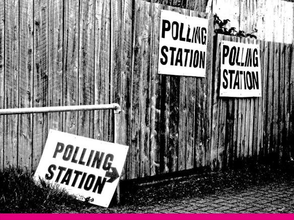 100506_polling_station-1vk9oa5-copy