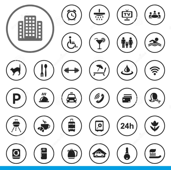services-icons-copy